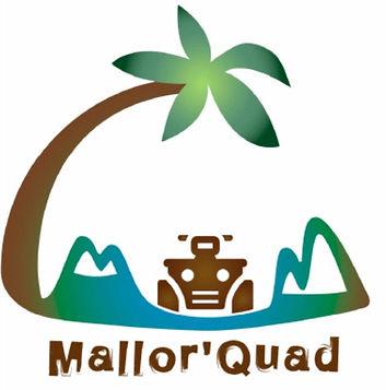 logomallorquad_edited.jpg