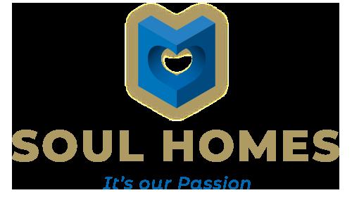 Soul-homes.png
