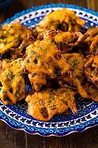 Indian Food 6.jpg