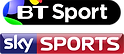 BT-Sport-vs-Sky-Sports.png