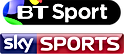 BT-Sport-vs-Sky-Sports.png
