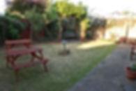 small_garden.jpg