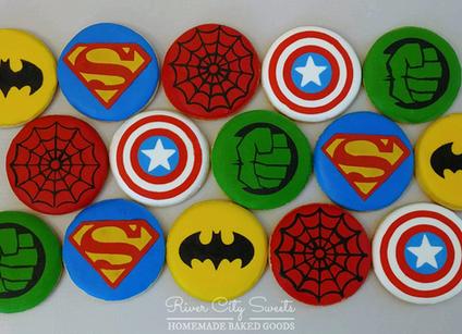 Superhero cookies.png