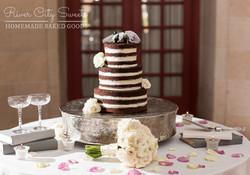 Naked Wedding Cake w watermark