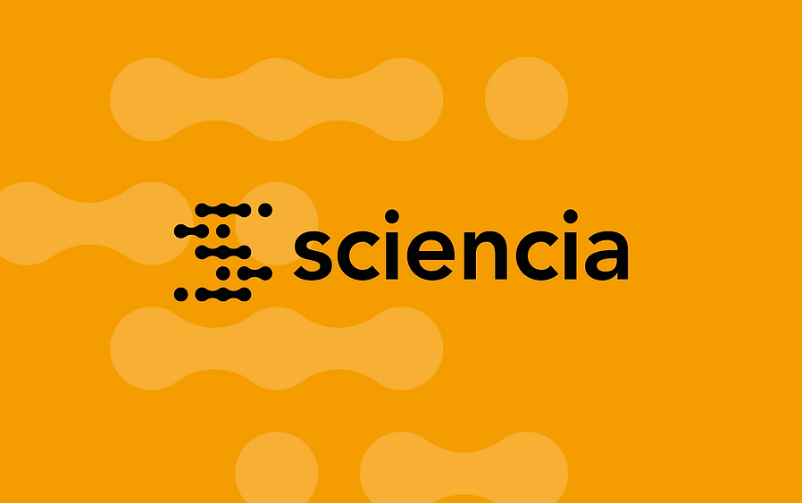 Sciencia_Backgrounds-10.png