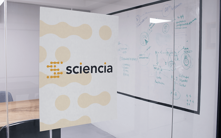 Sciencia_Backgrounds-14._Whiteboard_tiny