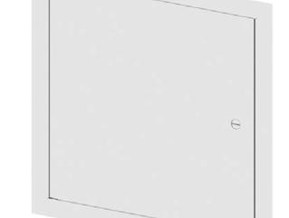 Elmdor's Gasketed Access Door