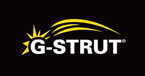 G-Strut Logo with Black Background.jpg
