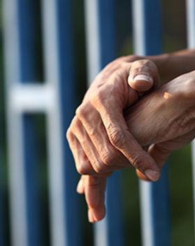 protect-inmate.jpg
