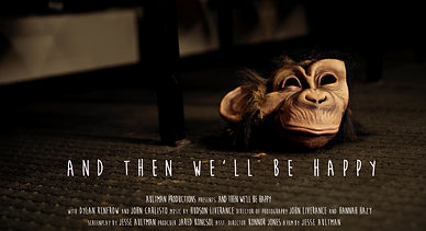 And Then We'll Be Happy Poster.jpg