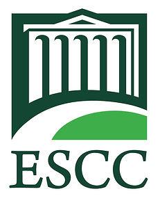 escc1.jpg