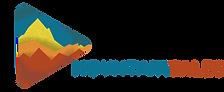 Mountain Tales Film Festival_Logo (Color
