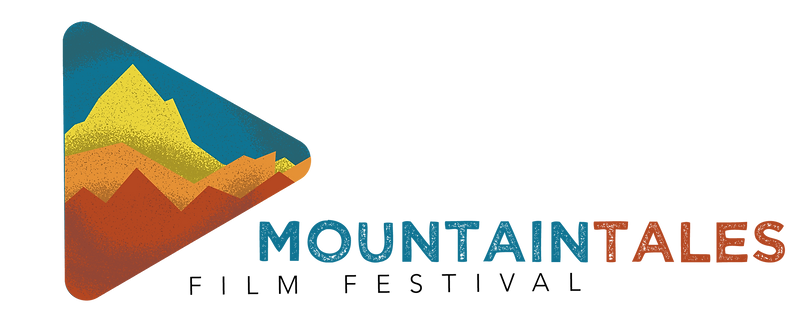 Mountain Tales Film Festival_Logo (Color
