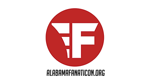 FanaticonPNG.png