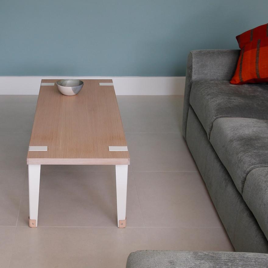 Coffee Table Klaus
