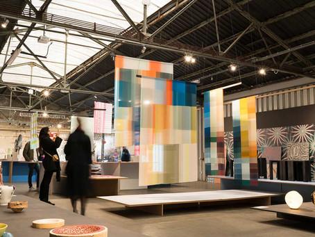 See us at Dutch Design Week