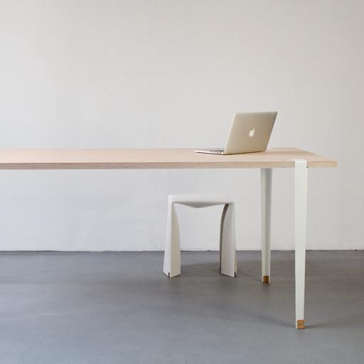 Desk Klaus