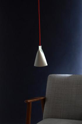 Light No.8