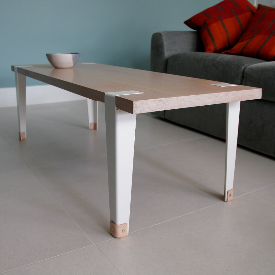 Side Table Klaus
