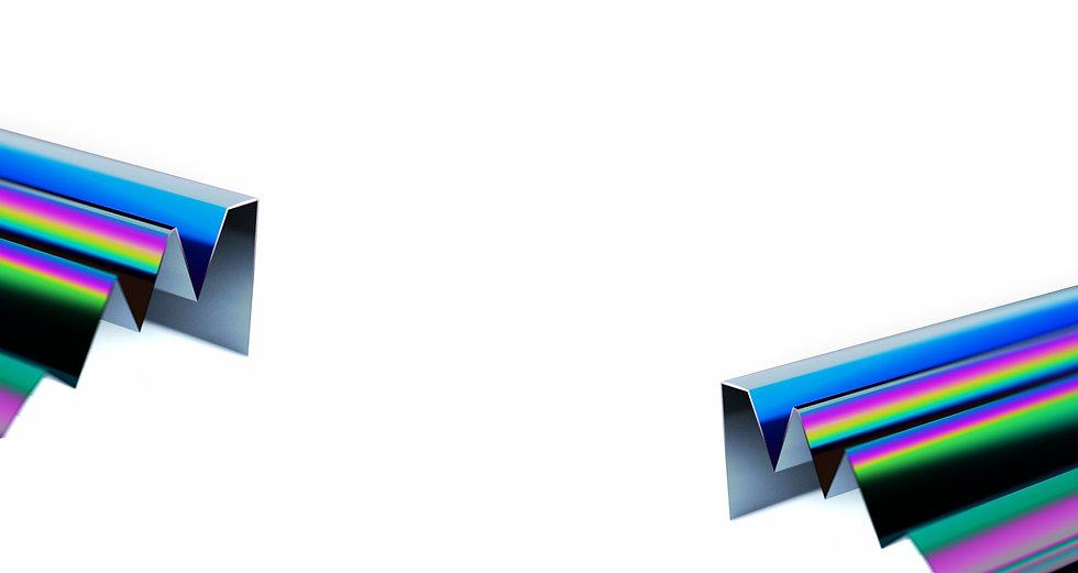 Microgrooves_White_Banner_03.jpg