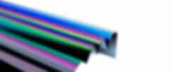 Microgrooves_White_Banner_01.jpg