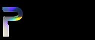 PR_Logo_Large_Text_Black-01.png