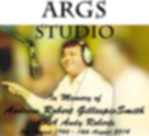ARGS studio.jpg