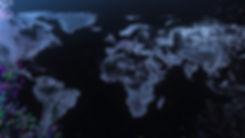 PR_Globe.jpg
