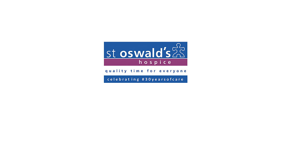 St oswalds Hospice_banner.jpg