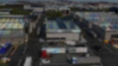 PowerRoll_Warehouse_PV_002.jpg