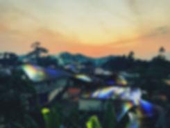 Afric_Roofs_v002_phone.jpg