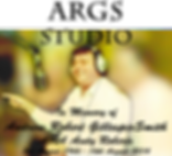 ARGS studio logo.png