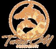 logo-03-4413-ver-1_edited.png