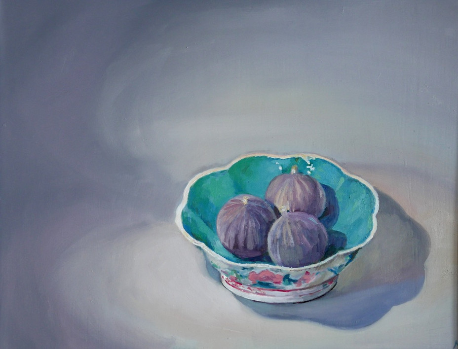 Figs in the limelight
