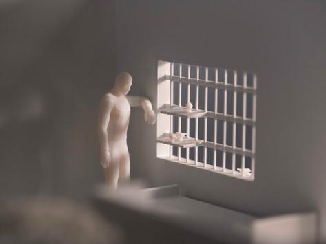 Memories of Keraniganj Jail
