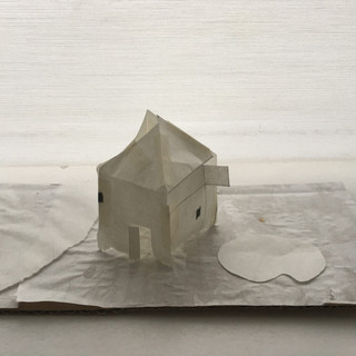 House 190221
