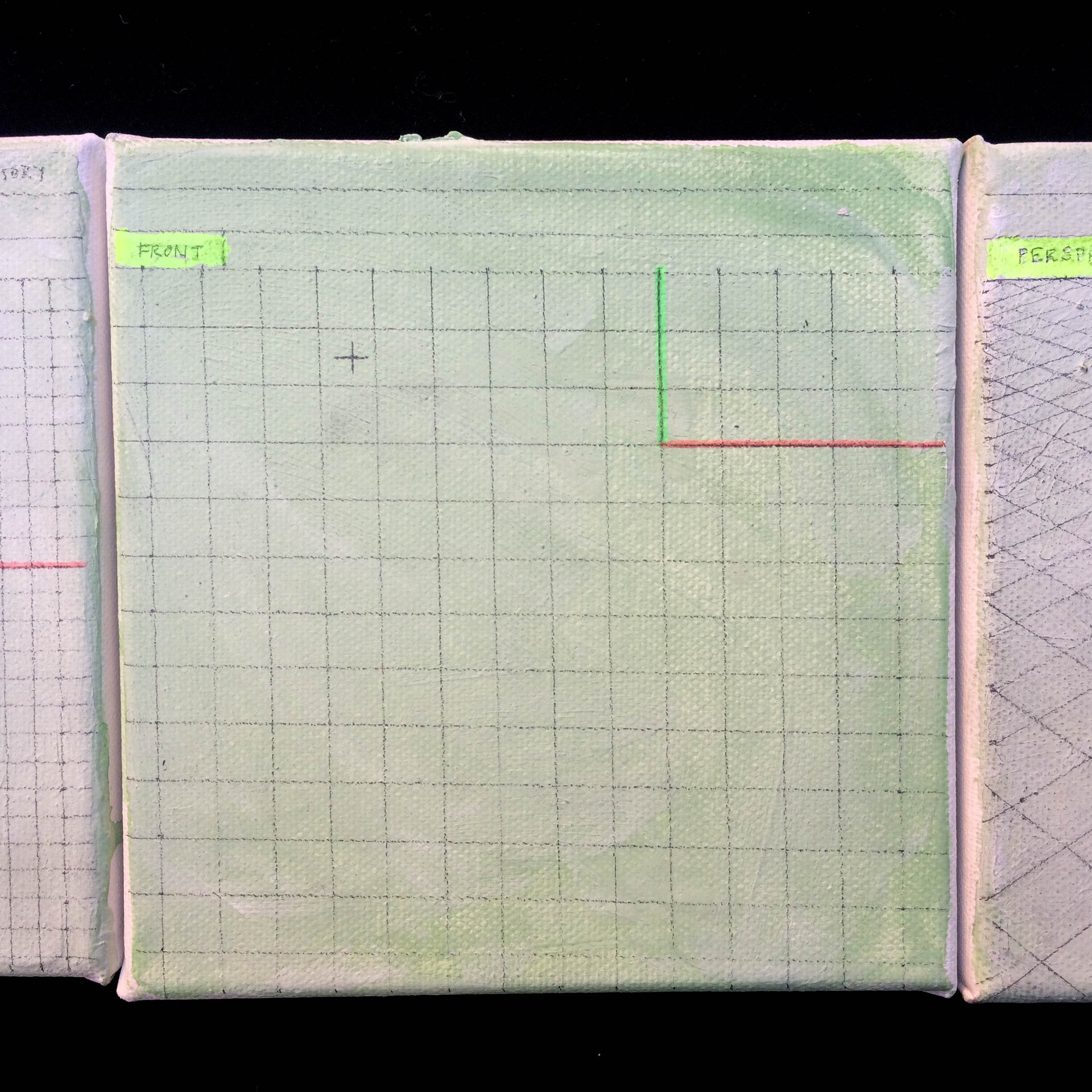 Blank Canvas/ screenshot tabula rasa_V01. obj