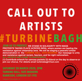 ARTISTS CALLOUT_TURBINEBAGH_INSTAGRAM_SQ