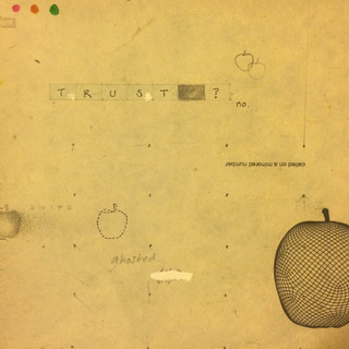Apples, still life, ELE_120520_01B