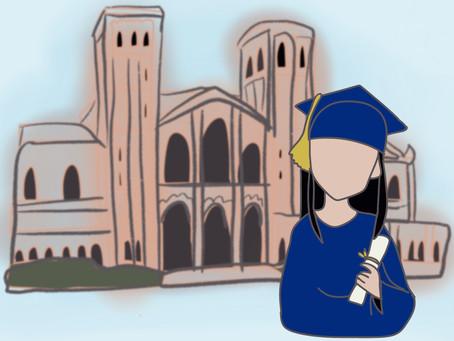 The Need to Unite: The Impact of Coronavirus on Public Perception [UCLA Students]