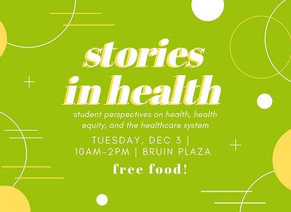 Stories in Health.jpg