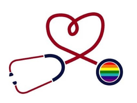 Illness, Injury, and Identity: Our Health System and the LGBTQIA+ Community