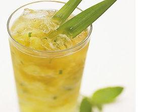 gin tropical.jpg