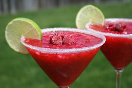 margarita red frozen.jpg