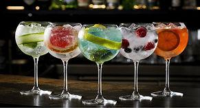 Gin-Tonic1.jpg