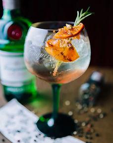 tanger gin.jpg