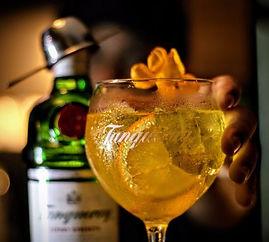 gin tropical 2.jpg