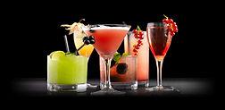 drink sito.jpg