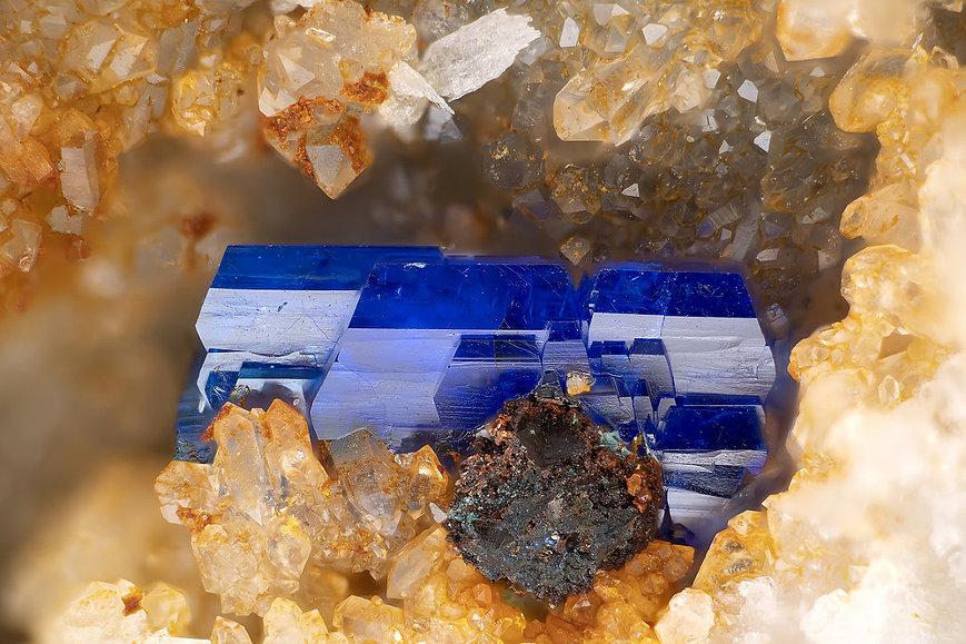 Linarit%20Marie%20BB%204%20mm%20Reinhard