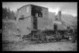 1929 Grubenbahn.jpg